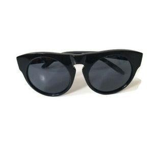 Alexander Wang sunglasses glasses frame